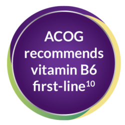 PrimaCare_Web_VitaminB6-ACOGBug